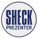 Sheck