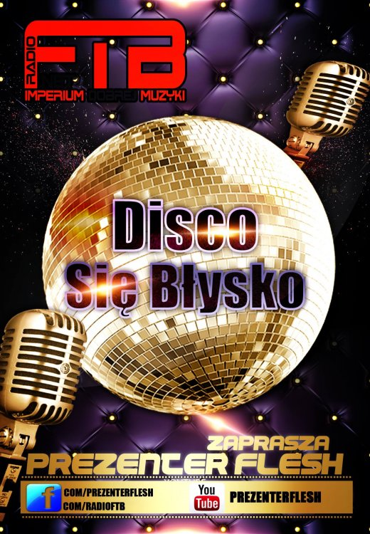 Disco Się Błysko.jpg