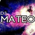 DJMateo