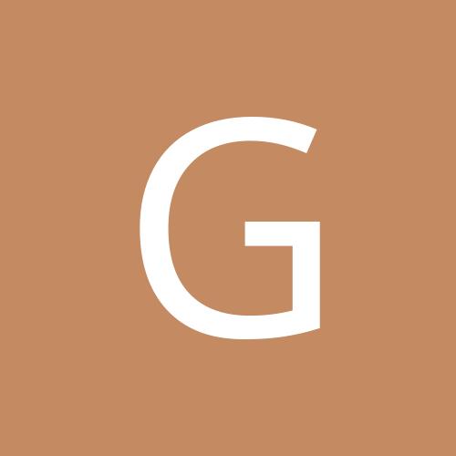 Gardecky