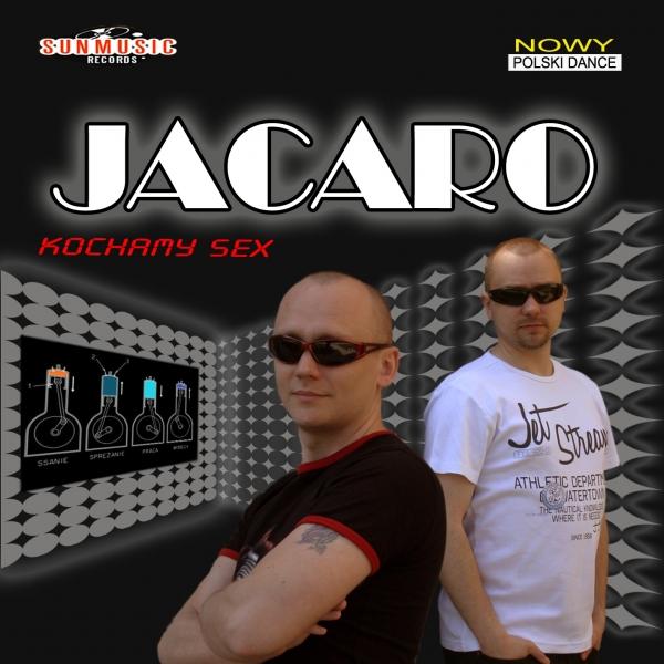 JACARO