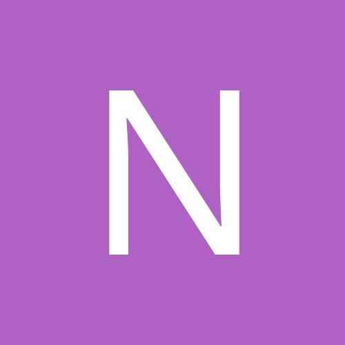 n3t6q