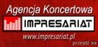 Agencja Koncertowa Impresariat