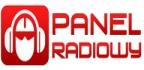 Panel Radiowy