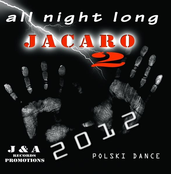 Jacaro 2