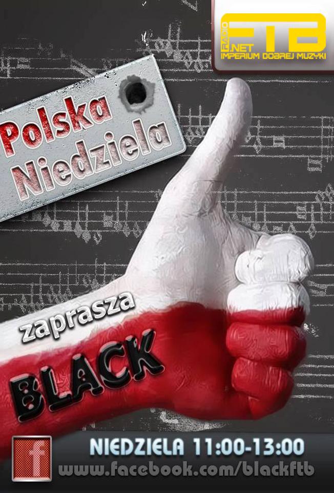 Polska Niedziela